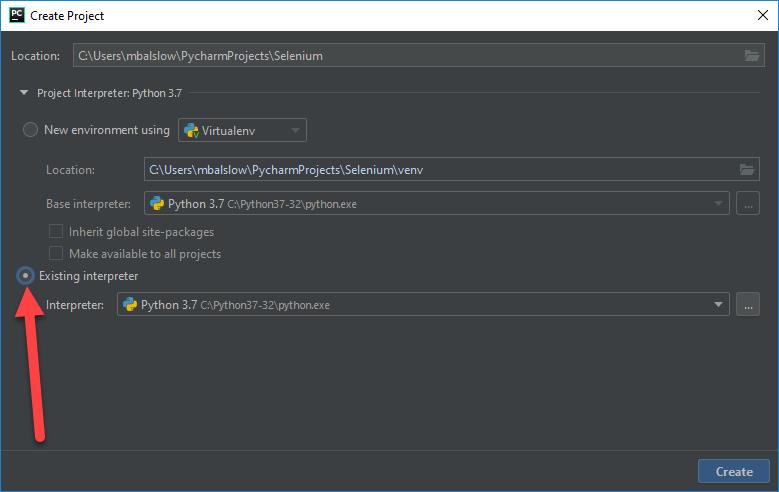 How-To Automate Google Chrome Using Foxtrot & Python (Selenium